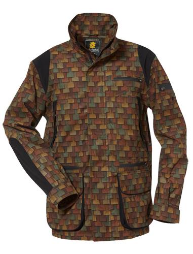 Jacka Woodline Beavertail st. 50
