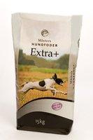 Hundfoder Mästers Extra+ 15 kg