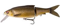 Savage Gear 3D Roach Lipster 130 13 cm
