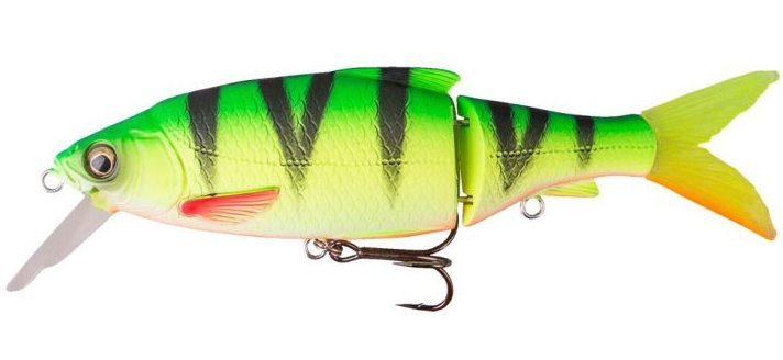 Savage Gear 3D Roach Lipster 182 18,2 cm