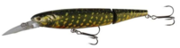 Savage Gear Deep Butch Lure 16 cm
