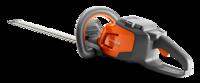 Husqvarna 115iHD45 Batterihäcksax