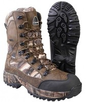 Prologic Max5 Polar Zone+ Boots