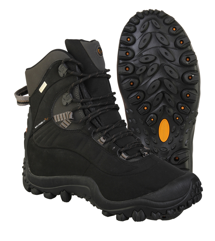 Savage Gear Offroad Boots