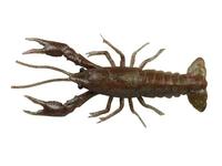 Savage Gear 3D Reaction Crayfish - Magic Brown