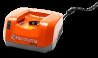 Husqvarna Batteriladdare QC 500, 500 W