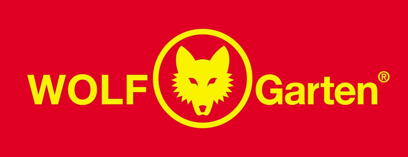 Wolf Garten logotyp