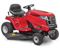 MTD Smart RF 130 H Traktor