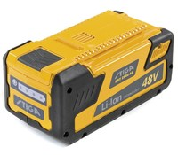 Batteri Stiga SBT 2548 AE 48V 2.5 Ah