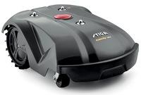 Stiga Autoclip 720 S Robotgräsklippare