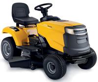 Stiga Tornado 2198 H Traktor