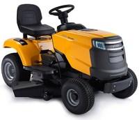 Stiga Tornado 3098 H Traktor