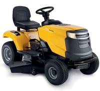 Stiga Tornado 2098 H Traktor