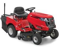 MTD Smart RE 130 H Traktor