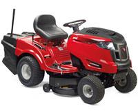 MTD Optima LE 145 H Traktor