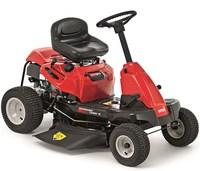 MTD Minirider Smart 76 SDHE
