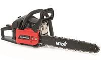 MTD GCS 4600/45 Motorsåg