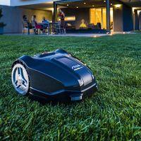 Lilla Installationspaketet Stiga Autoclip 200 serie