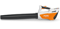 Stihl BGA 45 Batterilövblås