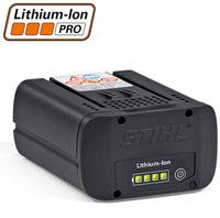 Stihl AP 200 Batteri