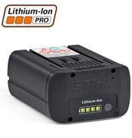 Stihl AP 300 Batteri *