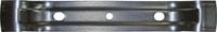 Kniv till Robotgräsklippare Viking MI 4, Ø 20 cm