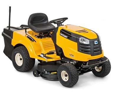 Cub Cadet LT3 PR105 Traktor