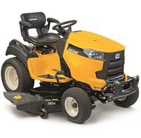 Cub Cadet XT3 QS137 Traktor