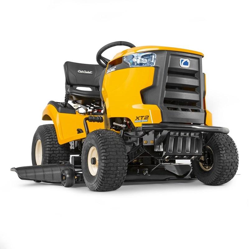 Cub Cadet XT2 PS117 Traktor