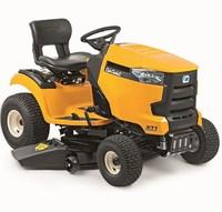 Cub Cadet XT1 OS107 Traktor