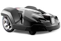 Husqvarna Automower 430X Robotgräsklippare *
