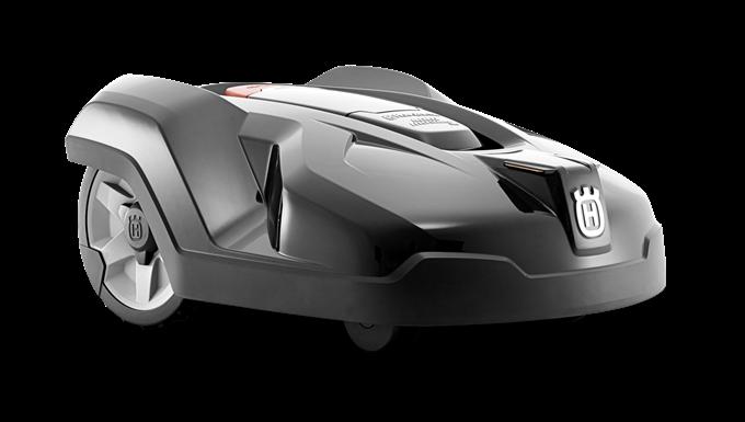 Husqvarna Automower 440 Robotgräsklippare