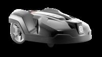 Husqvarna Automower 440 Robotgräsklippare *