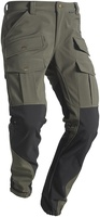 Calibre Softshell Dynamic Pant Byxa Chevalier