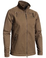 Devon Action Coat Jacka Chevalier