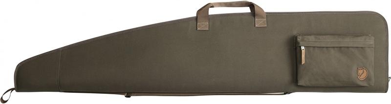 Rifle Zip Case Vapenfodral Fjällräven - Dark Olive
