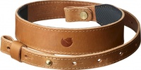 Rifle Leather Strap Bärrem Fjällräven