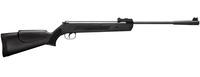 Evelox B10P 4,5 mm Luftgevär