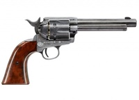 Colt Single Action Army 45 4.5mm Luftpistol