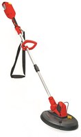 WOLF-Garten Li-Ion Power 30 T Set Grästrimmer