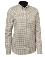 Carla Lady Shirt LS Chevalier
