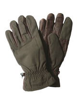 Archer Gore-Tex Glove Chevalier