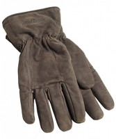 Aragon Leather Glove Chevalier