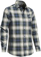 Hepple Shirt Chevalier