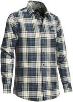 Hepple Shirt Chevalier
