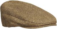 Hawick Tweed 6pence Cap Chevalier