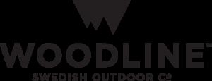 Woodline logotyp