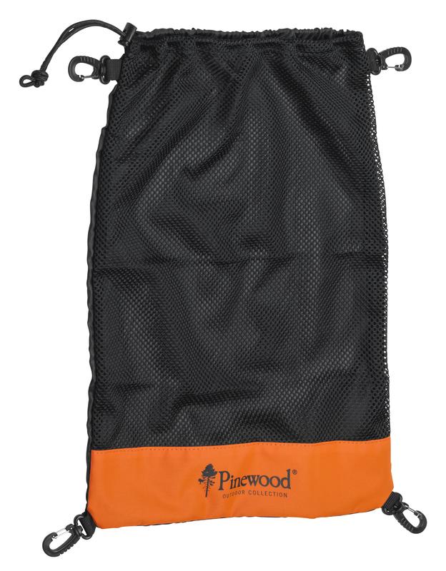 Ryggsäck Jakt 22 L Pinewood - Mockabrun