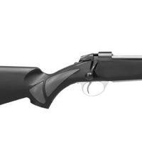 Sako 85 Blacklight Jaktia Edition 308W - Vapenpaket