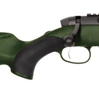 Mannlicher CL II SX 308WIN - Vapenpaket